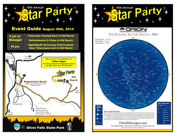 2014 Star Party Event Guide JPEG