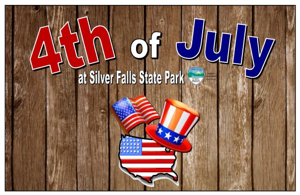 4th of July 2014 Sign_Page_1