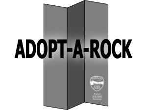 Adopt-a-Rock_new
