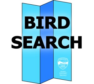 Bird Search
