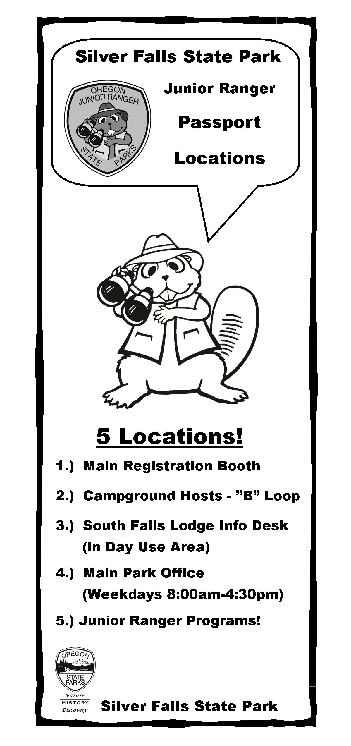 state park singles & personals When the number of persons wishing to occupy a single campsite exceeds six,  the group will be defined as indivisible or divisible indivisible: a group of persons .