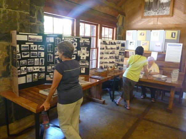 St. Boniface Archives & Museum