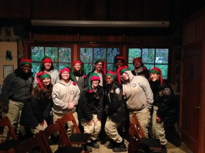 AmeriCorps Elves 2