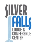 Silver_Falls_Conference_Center_Logo_JPEG