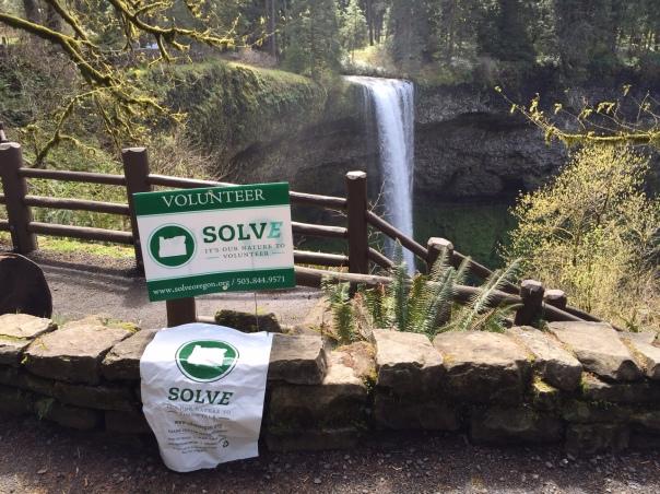 SOLVE Sign 2