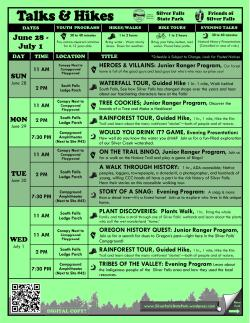 June 28-July 5, 2015 Program Flyer FULL ONLINE 1