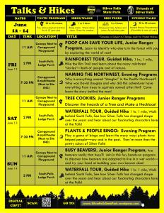 June 7-14, 2015 Program Flyer FULL ONLINE 2