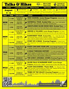 Aug 2-9, 2015 Program Flyer FULL ONLINE 1