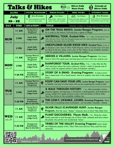 July 26-Aug 2, 2015 Program Flyer FULL ONLINE 1