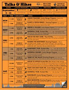 Sept 6-22, 2015 Program Flyer FULL ONLINE 1