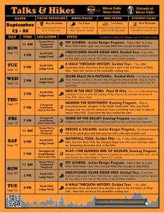Sept 6-22, 2015 Program Flyer FULL ONLINE 2