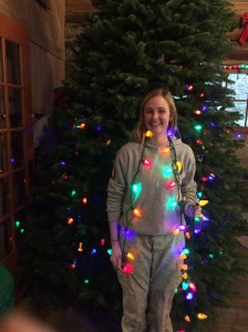 Lyndsey Lights