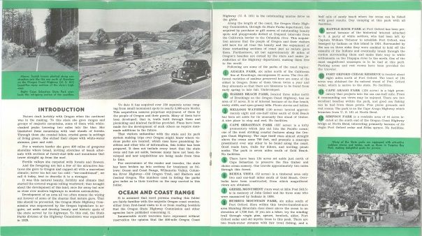 1930s Oregon State Parks Guide_Page_2