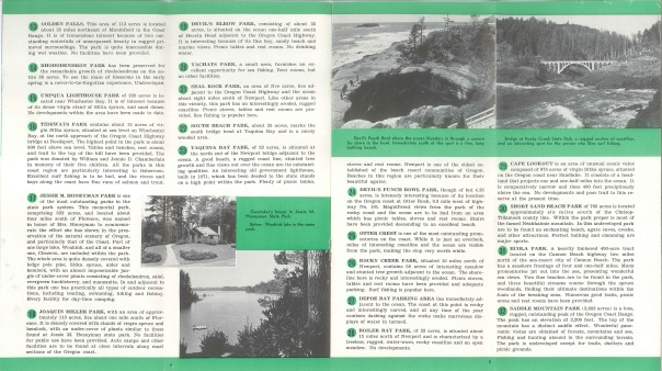 1930s Oregon State Parks Guide_Page_3