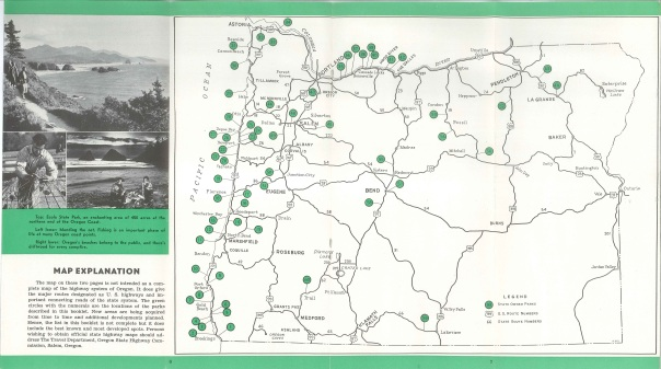 1930s Oregon State Parks Guide_Page_4