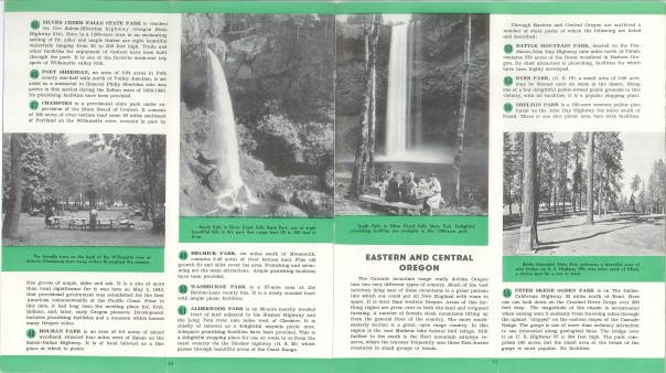 1930s Oregon State Parks Guide_Page_6