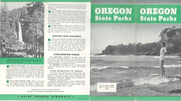 1930s Oregon State Parks Guide_Page_7
