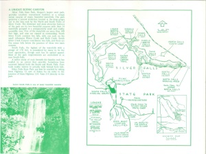1950s Silver Falls Brochure_Page_1