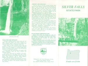 1950s Silver Falls Brochure_Page_2