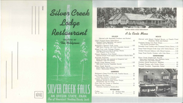 Nohlgrens South Falls Lodge Restaurant Brochure_Page_2