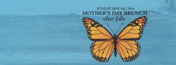 SilverFalls_MothersDay_2016_Facebook
