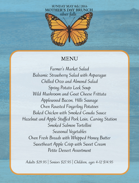SilverFalls_MothersDay_2016_Menu