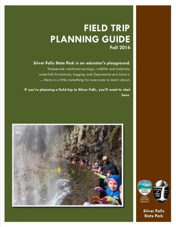 field-trip-planning-guide-fall-2016