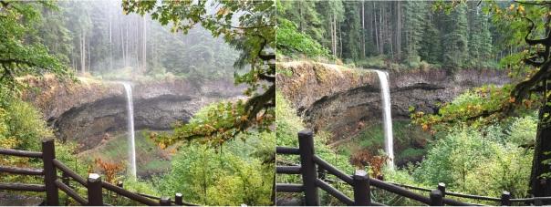 waterfall-comparison