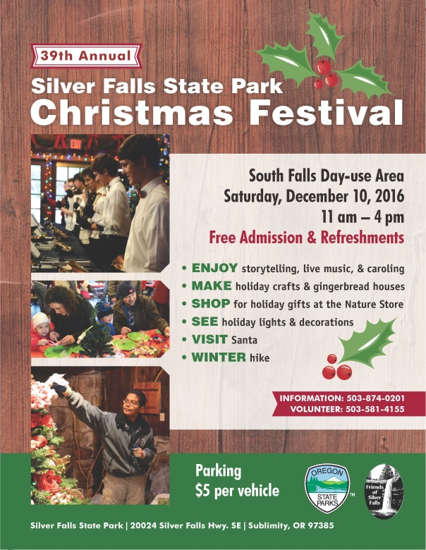 silver-falls-christmas-festival-poster-high-res